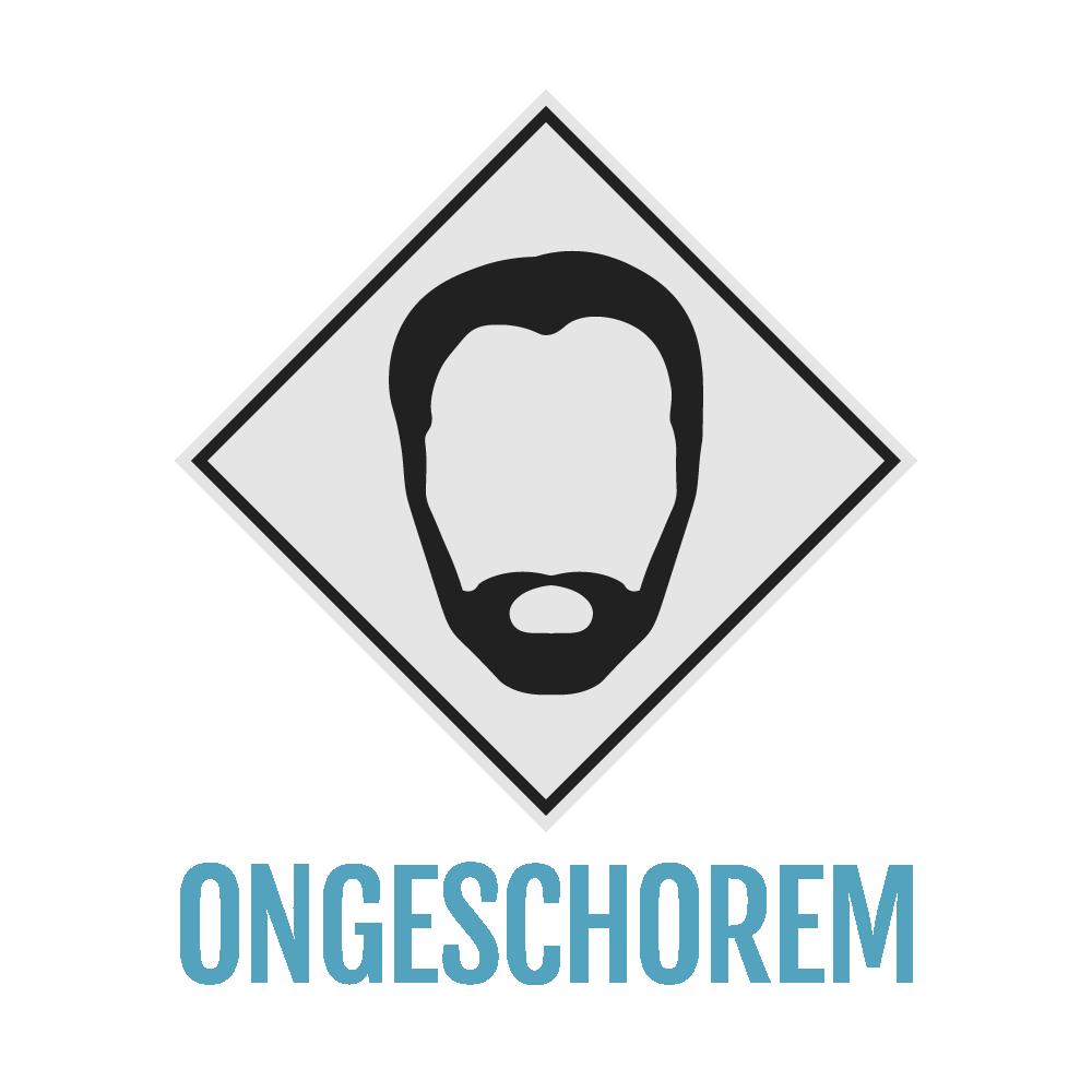 ONGESCHOREM