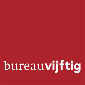 Bureau Vijftig