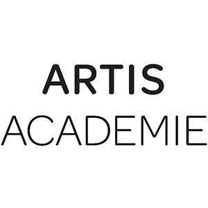 ARTIS Academie