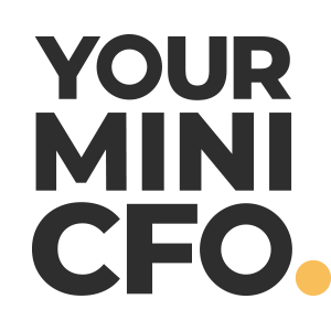 Your Mini CFO