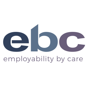 EBC Nederland
