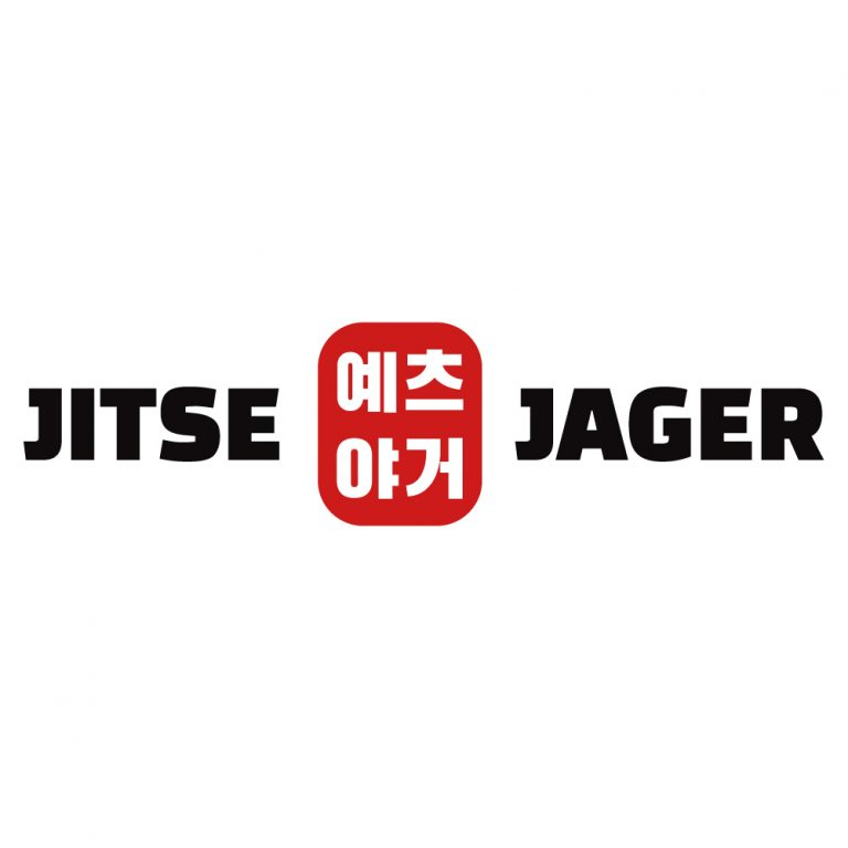 Jitse Jager