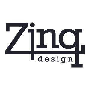 Zinq Design