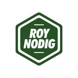 Roy Nodig