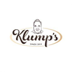 Klump's Beslag