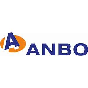 ANBO