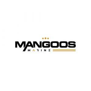 Mangoos Marine