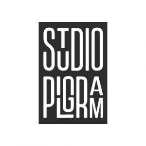 Studio Pilgram