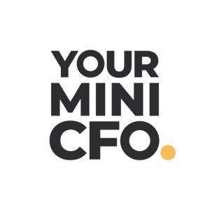 Your Mini CFO