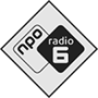 NPO Radio 6 Soul & Jazz