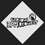 3FM Serious Request